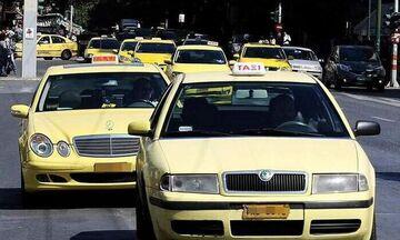 Αυξάνεται σε δύο εκτός από τον οδηγό το όριο επιβατών από τις 25/1 σε ταξί, ΙΧ και φορτηγά