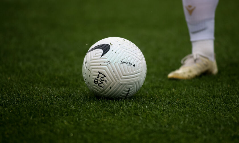 Super League 1: O Παναθηναϊκός πλησιάζει τον ΠΑΟΚ στην τετράδα (βαθμολογία, highlights)
