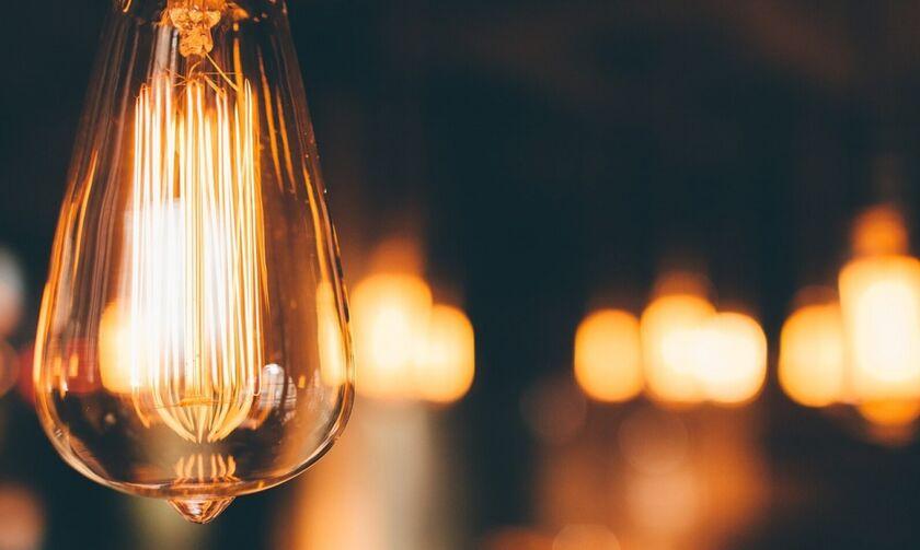 ΔΕΔΔΗΕ: Διακοπή ρεύματος σε Μέγαρα, Αθήνα, Αγ. Δημήτριο, Γλυφάδα, Πειραιά, Ν. Σμύρνη