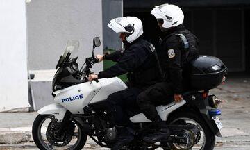 Αργυρούπολη: Άγνωστοι ξυλοκόπησαν δύο ανήλικους και τους πήραν τα κινητά τηλέφωνά τους