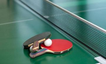 Πινγκ πονγκ: Σοβαρές καταγγελίες αθλητριών για όργιο παρανομιών και ατασθαλιών στην ομοσπονδία