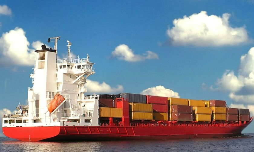 Οι εφοπλιστικοί όμιλοι με τις μεγαλύτερες επενδύσεις - Ο όμιλος Μαρινάκη και οι άλλοι τέσσερις