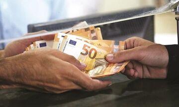 Ελάχιστο εγγυημένο εισόδημα και επίδομα στέγασης παρατείνονται για τρεις μήνες