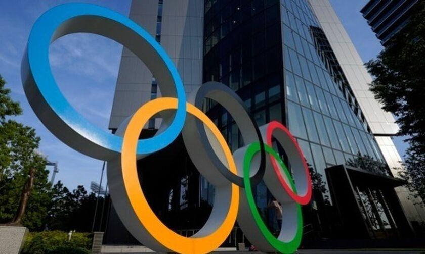 La Repubblica: Η ΔΟΕ αποφάσισε τον αποκλεισμό της Ιταλίας από τους Ολυμπιακούς αγώνες