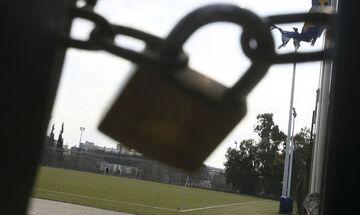 Ποδοσφαιριστές Γ΄Εθνικής: «Θα πατήσετε την σκανδάλη ή θα αφοπλίσετε τελικά;»