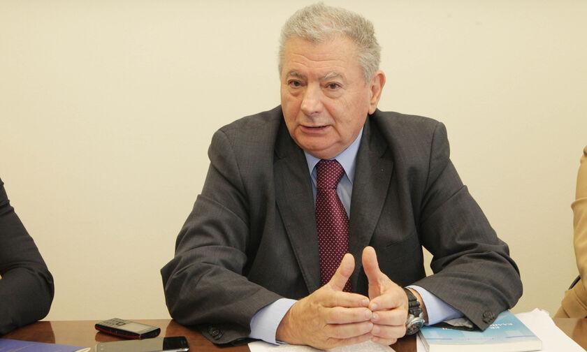 Σήφης Βαλυράκης: Πώς πέθανε, ποια σενάρια εξετάζουν οι αρχές