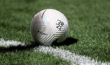Super League: Σέντρα στην 19η εμβόλιμη αγωνιστική