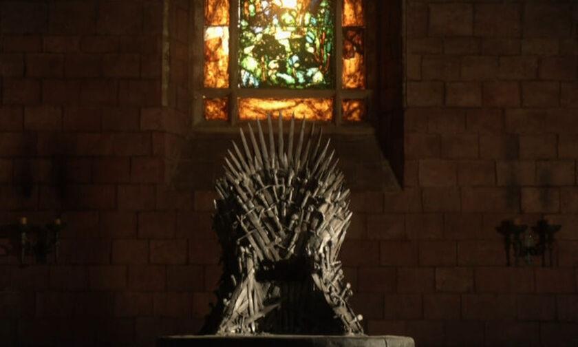Νέα σειρά prequel του Game of Thrones;
