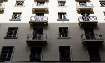 Δήμος Αθηναίων: Φροντίδα για τους άστεγους ενόψει κακοκαιρίας - Ποιοι χώροι ανοίγουν
