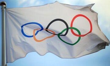 Η Φλόριντα εναλλακτική έδρα για τους Ολυμπιακούς Αγώνες του Τόκιο