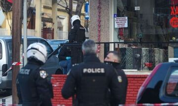 Παρέμβαση του εισαγγελέα για την οπαδική βία στη Θεσσαλονίκη