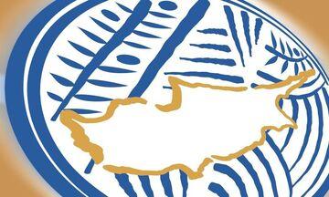 Κύπρος: Επιστολή Κούμα στον Υπουργό Υγείας για τα πρωταθλήματα