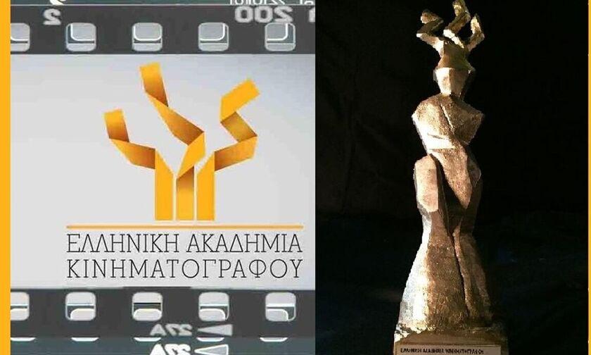 12α Βραβεία Ίρις: Οι 121 υποψήφιες ταινίες (vid)