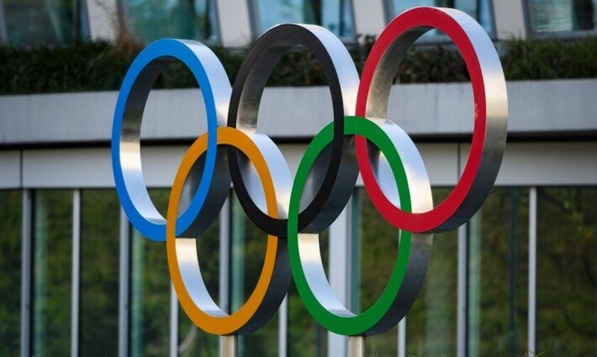 Η Αυστραλία θα εμβολιάσει τους αθλητές της πριν τους Ολυμπιακούς Αγώνες