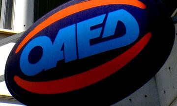 ΟΑΕΔ: Ξεκινούν οι αιτήσεις των επιχειρήσεων για το νέο πρόγραμμα επιδότησης εργασίας