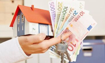 Παράταση καταβολής Ελάχιστου Εγγυημένου Εισοδήματος (πρώην ΚΕΑ) και επιδόματος ενοικίου