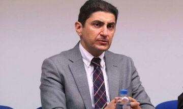 Ποιες είναι 40 Ποδοσφαιρικές Ενώσεις που επιτίθενται στον Αυγενάκη για τις εκλογές στην ΕΠΟ