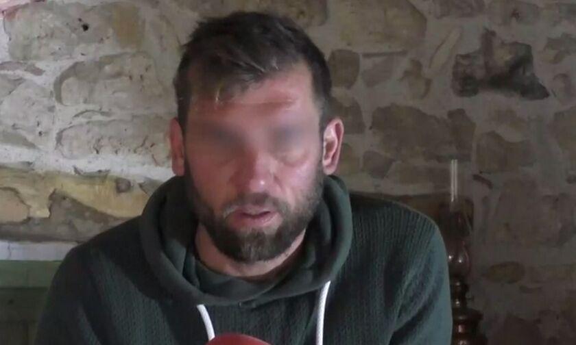 Προφυλακιστέος ο 38χρονος προπονητής για τον βιασμό 11χρονης αθλήτριας της ιστιοπλοΐας (vid)