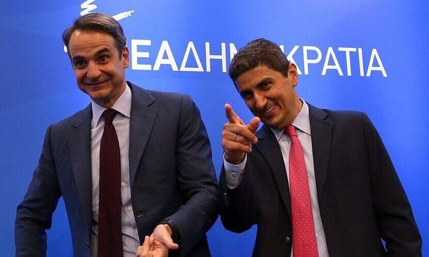 Αυγενάκης για ΕΠΟ, Ζαγοράκη, εκλογές, Super League 2, Football League και κορονοϊό