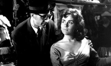 Πέθανε η Μαργαρίτα Παπαγεωργίου, πρωταγωνίστρια στον «Δράκο» του Κούνδουρου