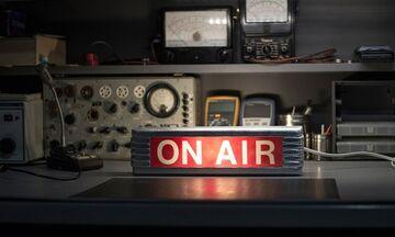 Πρώτο μουσικό ραδιόφωνο ο Ρυθμός, η διαφορά ΣΚΑΪ 100.3 - Real 97.8