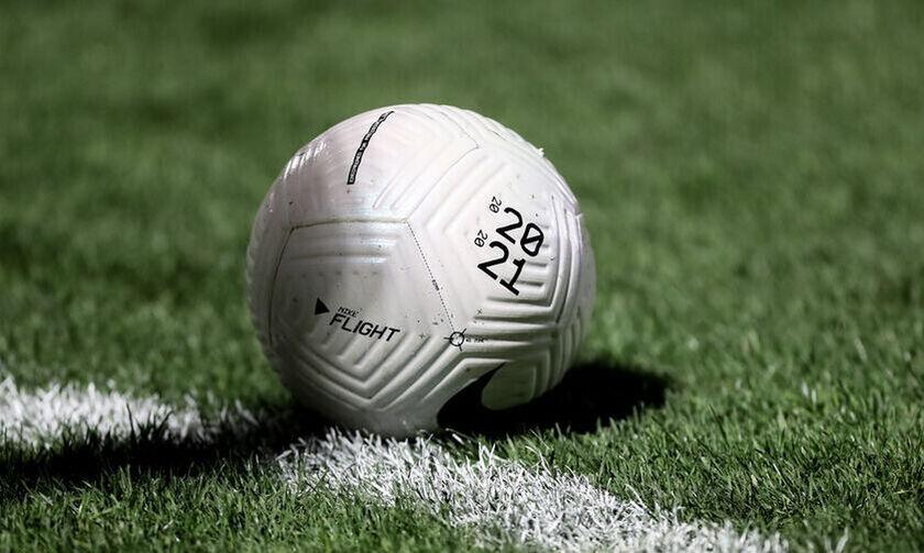 Super League: Πρόστιμα για Παναθηναϊκό και ΠΑΟΚ