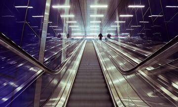 Μετρό Θεσσαλονίκης: Τι καινούργιο θα έχει, ενώ η Αθήνα θα κάνει πολλά χρόνια να δει