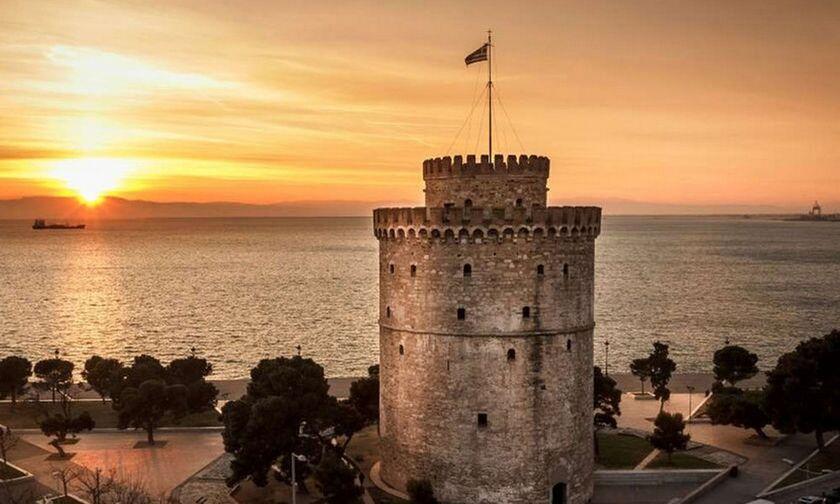 Θεσσαλονίκη: Έδειραν 14χρονο για οπαδικές διαφορές. Οκτώ προσαγωγές (pic)
