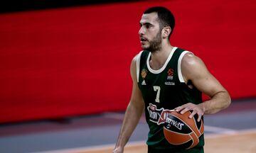 Μποχωρίδης: «Μεγάλος προπονητής, μικρός άνθρωπος ο Λάσο»