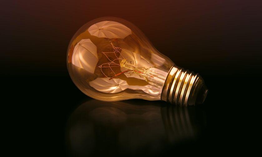 ΔΕΔΔΗΕ: Διακοπή ρεύματος σε Βάρη, Βουλιαγμένη,Γλυφάδα, Ελληνικό, Αθήνα