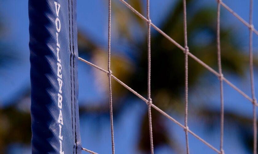 Νέα μέτρα: Οι αλλαγές στην αθλητική δραστηριότητα μέχρι 7/2 - Αρχίζει η Volley League γυναικών