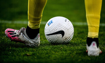 Super League 1: Έχασε την ευκαιρία να πιάσει την ΑΕΚ ο Παναθηναϊκός (βαθμολογία, highlights)