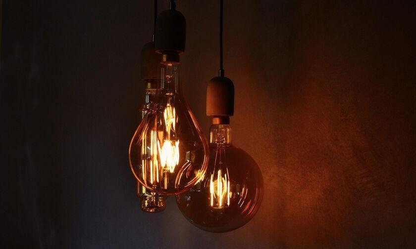 ΔΕΔΔΗΕ: Διακοπή ρεύματος σε Χαϊδάρι, Κερατσίνι, Π. Ψυχικό, Αθήνα