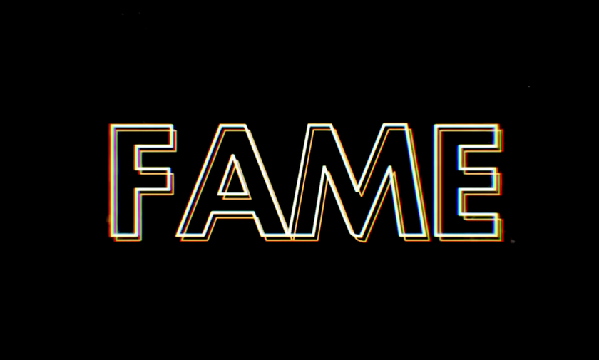 «House of Fame»: Αυτοί είναι οι καθηγητές της μουσικής ακαδημίας του ΣΚΑΪ (vid)