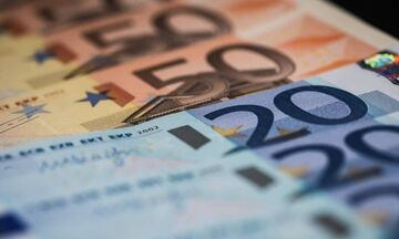 Αναδρομικά Συνταξιούχων 2021: Nέα πληρωμή - Ποιοι και πόσα χρήματα θα πάρουν
