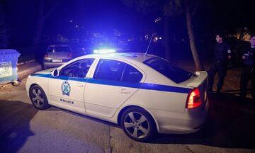Διπλός εκρηκτικός μηχανισμός στο σπίτι του Κωνσταντίνου Μπογδάνου