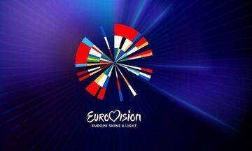 Eurovision: Στο Ρότερνταμ ο διαγωνισμός του 2021