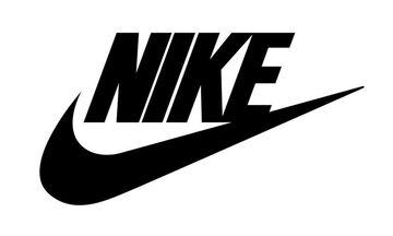 H Nike έδωσε εξηγήσεις: Τι αλλάζει στην εξυπηρέτηση του ελληνικού κοινού