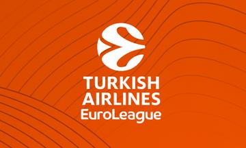 EuroLeague: Στη Βαλένθια η ΤΣΣΚΑ, με Εφές η Μπαρτσελόνα