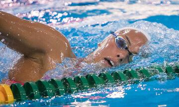 ΚΟΕ: Νέο αίτημα στη ΓΓΑ για προπόνηση επιπλέον 370 κολυμβητών