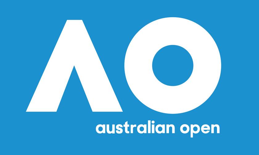 Australian Open: Αρνητικά όλα τα τεστ