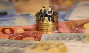 Συντάξεις Μαρτίου 2021: Πότε πληρώνονται οι συνταξιούχοι όλων των ταμείων
