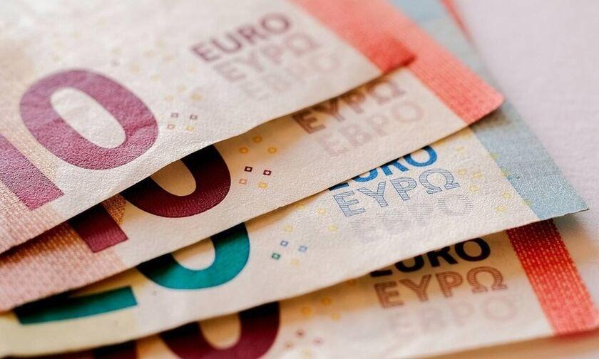 Επίδομα 400 ευρώ - Αυτοαπασχολούμενοι επιστήμονες: Ανοίγει η πλατφόρμα για τις αιτήσεις