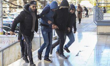 Θεσσαλονίκη – Θάνατος Βούλγαρου οπαδού: Προφυλακιστέος οπαδός του ΠΑΟΚ