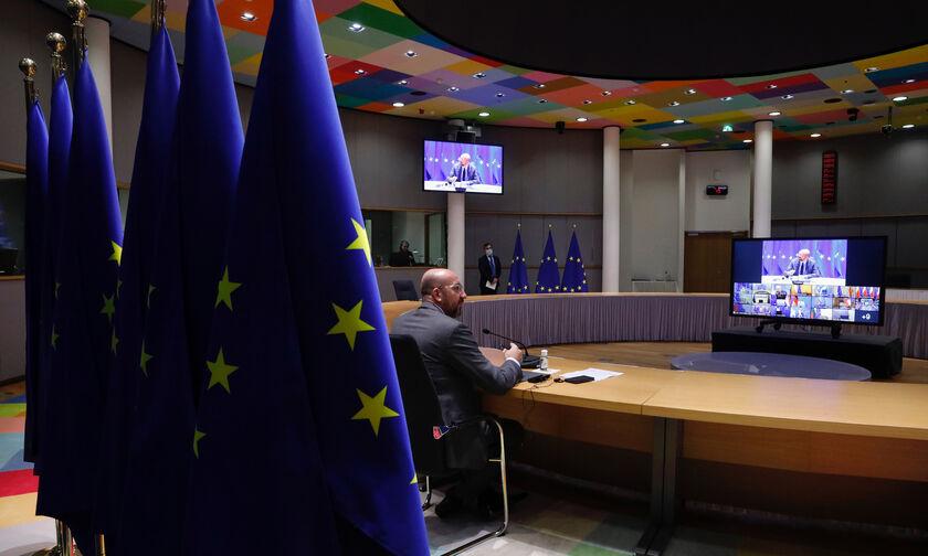 Ευρωπαϊκή Ένωση: Προωθείται το πιστοποιητικό εμβολιασμού