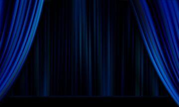 Σωματείο Ελλήνων Ηθοποιών: Κανένα στοιχείο για τις καταγγελίες ηθοποιών