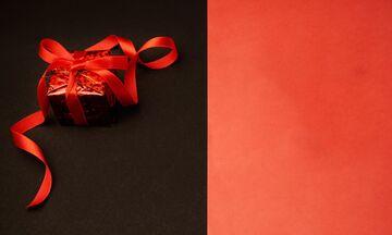 Εορτολόγιο: Ποιοι γιορτάζουν σήμερα, 6 Φεβρουαρίου