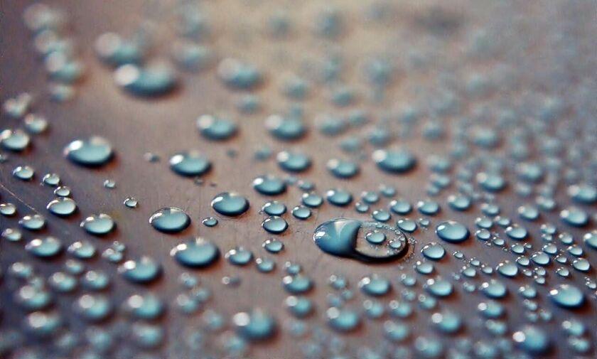 ΕΥΔΑΠ: Διακοπή νερού σε Αθήνα, Αιγάλεω, Γλυφάδα, Ζωγράφος, Κερατσίνι, Σαλαμίνα