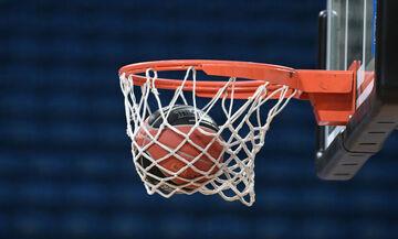 Basket League: Τα βλέμματα σε Θεσσαλονίκη και ΟΑΚΑ