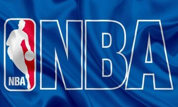 NBA: Αποτελέσματα και highlights (βαθμολογίες)